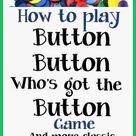 Button Button - Who's got the button? Game