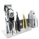 Barber Salon Quad Universal Clipper Trimmer Tool Holder CL-6707