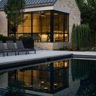 Modern Farmhouse | By Surround Architecture