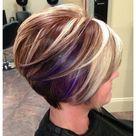 short hair ideas for women popular haircuts