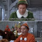 Buddy The Elf Quotes