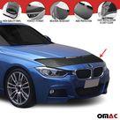 Hood Cover Mask Bonnet Bra  Fits BMW 3 Series  F31 Wagon 2013 2018
