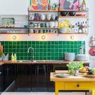 Diese cleveren Küchenkniffe sollten Sie kennen   Sweet Home