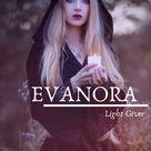 Evanora