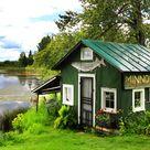 Spring & Summer in Northern Wisconsin - lifeinthenorthwoods