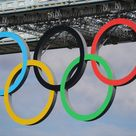 Boston In the Running for the 2024 Olympics