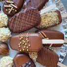 Ferreropops