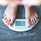 Weight Loss After Gallbladder Removal