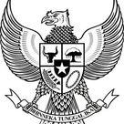 Download Logo Garuda Pancasila Vector CDR