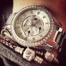Boyfriend Watch