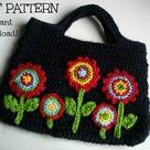 Crochet Bag Patterns