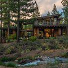 Sold Home 442   Martis Camp Lake Tahoe Luxury Community & Properties