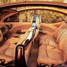 Our Favorite Buick Concepts of the Last 110 Years