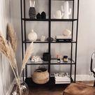 #interieurstyling #interior #styling #wonen #wooninspiratie #dekowohnen
