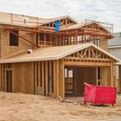 New Home Sales Soar to Highest Level Since 2007