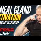 Dr Joe Dispenza (2020) - Pineal Gland Activation [SECRET BREATHING TECHNIQUE REVEALED]