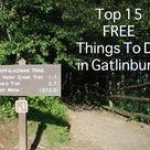 Gatlinburg TN