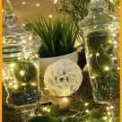 Weihnachtsheim Tour 2017  20+ Weihnachten Dekoration Wohnzimmer 2020