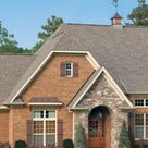 Take a tour of The Runnymeade plan 1164!