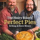 The Hairy Bikers' Perfect Pies - Default