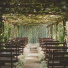 15 Top Destination Wedding Locations - MODwedding