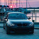 AFD ProFlex E85 Flex Fuel BMW E60 M5 & M6 E63, E64 M6 S85