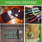 Homemade Stocking Stuffers