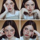 Xenia Lau photography - Portfolio