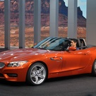 BMW of Murray, a Salt Lake City BMW dealer for new used and certified pre owned BMW cars,