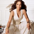 New Album Releases UNBREAKABLE Janet Jackson