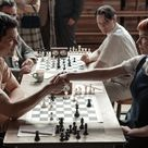 Will there be a second season of Netflix's The Queen's Gambit?