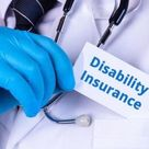 Mistakes to Avoid When Buying Physician Disability Insurance - Reality Paper