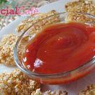 Homemade Ketchup Recipes