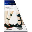 Foot Drop Splint   Medium / Right Foot