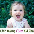Kid Photos
