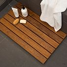 Bathroom ideas and inspiration