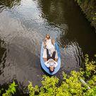 Sonnige Hochzeit in Solingen - CHARMEWEDD Hochzeitsfotografie
