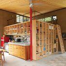 Garage Studio