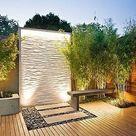 ▷ 1001+ Ideen für die moderne Terrassengestaltung