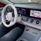 What Mercedes-Benz is this? Comment bellow