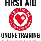 FREE Online First Aid Training Courses • Guide2Free Samples