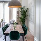 Interiors Get The Look
