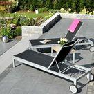 PremiumLine Terrassenplatten | Betonplatten | Gehwegplatten