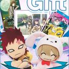 right stuf anime gift card