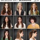 Office Hairstyles