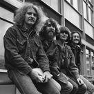 Rock & Rewind: The seventies