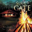 Soul's Gate - Paperback