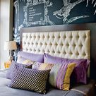 Chalkboard Wall Paints