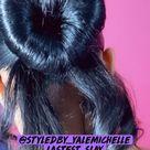 @styledby_yalemichelle lastest slay