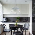 Küchengestaltung Ideen: so gestalten Sie eine Küche mit Kochinsel